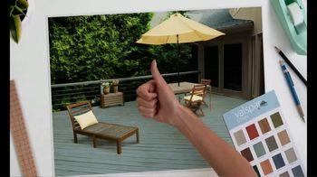 Protect Your Deck: Big Savings thumbnail