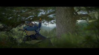 TIAA TV Spot, 'Birdwatcher' - Thumbnail 1