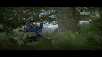TIAA TV Spot, 'Birdwatcher' - Thumbnail 2