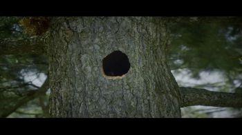 TIAA TV Spot, 'Birdwatcher' - Thumbnail 4