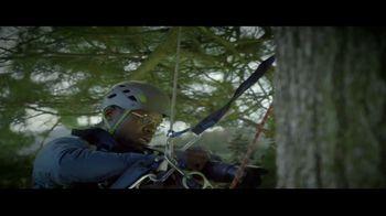 TIAA TV Spot, 'Birdwatcher' - Thumbnail 5