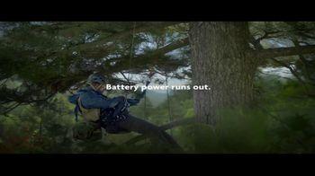 TIAA TV Spot, 'Birdwatcher' - Thumbnail 6