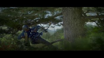 TIAA TV Spot, 'Birdwatcher' - Thumbnail 7