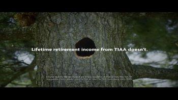 TIAA TV Spot, 'Birdwatcher' - Thumbnail 9
