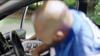 General Mills TV Spot, 'Tailgate Nation Recipes: Car' - Thumbnail 2