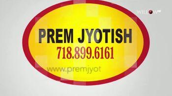 Prem Jyotish TV Spot, 'Life Partner' - Thumbnail 4