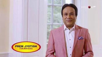 Prem Jyotish TV Spot, 'Life Partner' - Thumbnail 1