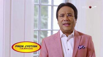 Prem Jyotish TV Spot, 'Life Partner' - Thumbnail 3
