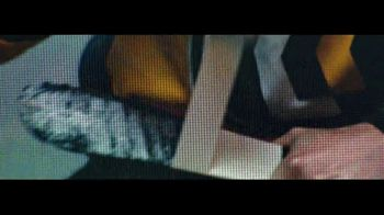 William Hill TV Spot, 'Believe' - Thumbnail 3