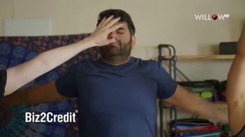 Biz2Credit TV Spot, 'More Legroom for Your Business' - Thumbnail 4