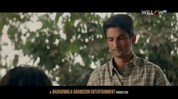 Chhichhore - Alternate Trailer 2