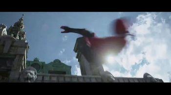 Spider-Man: Far From Home - Alternate Trailer 57