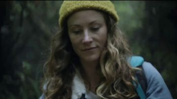 YETI Coolers TV Spot, 'Robyn Van Gyn Is In Pursuit Of...' Featuring Robyn Van Gyn - Thumbnail 5