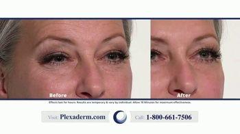 Plexaderm Skincare Rapid Reduction Serum TV Spot, 'Get Up to 50 Percent Off + Free Shipping' - Thumbnail 3