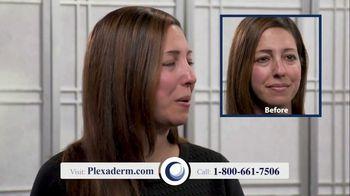 Plexaderm Skincare Rapid Reduction Serum TV Spot, 'Get Up to 50 Percent Off + Free Shipping' - Thumbnail 4
