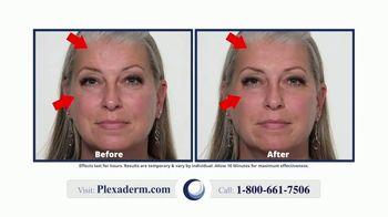 Plexaderm Skincare Rapid Reduction Serum TV Spot, 'Get Up to 50 Percent Off + Free Shipping' - Thumbnail 5