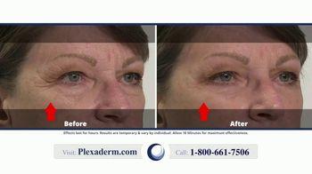 Plexaderm Skincare Rapid Reduction Serum TV Spot, 'Get Up to 50 Percent Off + Free Shipping' - Thumbnail 6