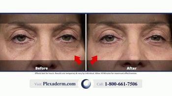 Plexaderm Skincare Rapid Reduction Serum TV Spot, 'Get Up to 50 Percent Off + Free Shipping' - Thumbnail 7
