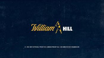 William Hill TV Spot, 'Achievements' - Thumbnail 9