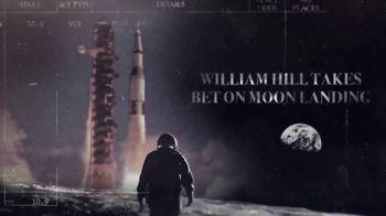 William Hill TV Spot, 'Achievements' - Thumbnail 2