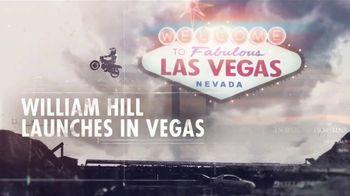 William Hill TV Spot, 'Achievements' - Thumbnail 4