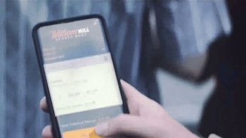 William Hill TV Spot, 'Achievements' - Thumbnail 8