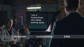 Cox Communications TV Spot, 'Teleprompter' - Thumbnail 8