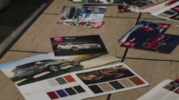 Nissan Bottom Line Sales Event TV Spot, 'Car Buying Season' [T2] - Thumbnail 2