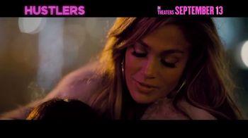 Hustlers - Alternate Trailer 13
