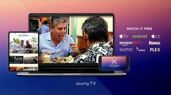 Journy TV Spot, 'Discover Journy' - Thumbnail 10