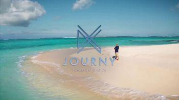 Journy TV Spot, 'Discover Journy' - Thumbnail 3