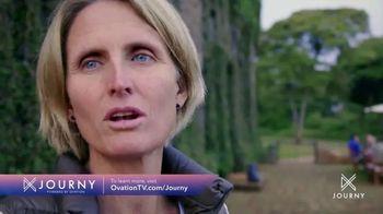 Journy TV Spot, 'Discover Journy' - Thumbnail 9