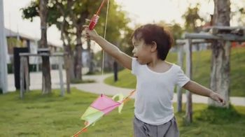 Huggies Pull-Ups TV Spot, 'Disney Junior: Off to the Races' - Thumbnail 4