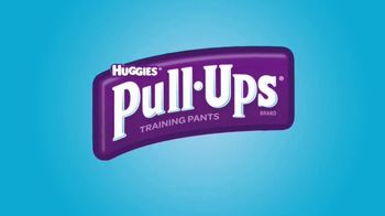 Huggies Pull-Ups TV Spot, 'Disney Junior: Off to the Races' - Thumbnail 7