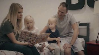 Dream Finders Homes TV Spot, 'A Place Where...' - Thumbnail 2