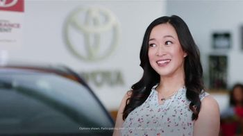 Toyota National Clearance Event TV Spot, 'Win, Win' [T2] - Thumbnail 1