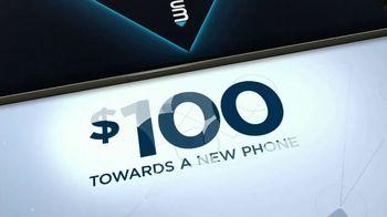 Spectrum Mobile TV Spot, 'Flexibility and Savings' - Thumbnail 5