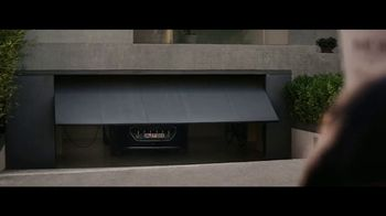 Audi e-tron TV Spot, 'Not for You' Song by HOTEI [T1] - Thumbnail 1