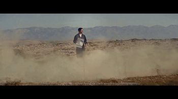 Audi e-tron TV Spot, 'Not for You' Song by HOTEI [T1] - Thumbnail 4