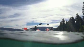 Tahoe South TV Spot, 'Montage' - Thumbnail 6