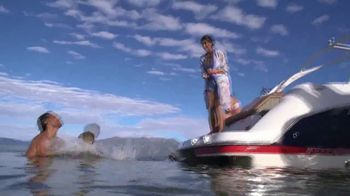 Tahoe South TV Spot, 'Montage' - Thumbnail 8