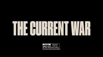 The Current War - Thumbnail 10