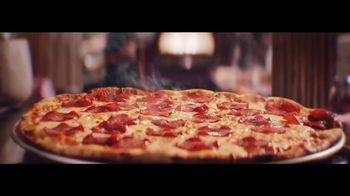 Pepsi Zero Sugar TV Spot, 'Pizza: We Belong Together' Song by Pat Benatar