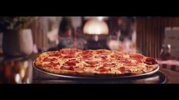Pepsi Zero Sugar TV Spot, 'Pizza: We Belong Together' Song by Pat Benatar - Thumbnail 3