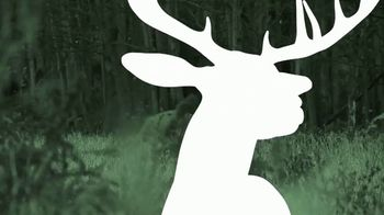 Union Sportsmen's Alliance TV Spot, 'We are Hunters' - Thumbnail 6