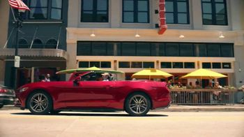 Visit Knoxville TV Spot, 'Parallel Parking' - Thumbnail 1