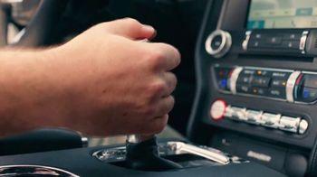 Visit Knoxville TV Spot, 'Parallel Parking' - Thumbnail 2