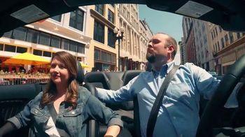 Visit Knoxville TV Spot, 'Parallel Parking' - Thumbnail 4