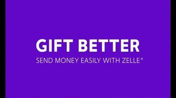 Zelle TV Spot, 'School of Hard Cash' - Thumbnail 8
