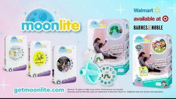 Moonlite TV Spot, 'Add Some Magic' - Thumbnail 7